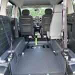 Mobility Nationwide | Wheelchair Accessable Vehicles | Image
