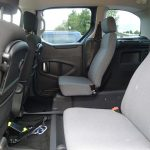 Mobility Nationwide | Wheelchair Accessable Vehicle | Image