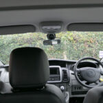 Mobility Nationwide | Used Wheelchair Accessible Vehicles | Renault Trafic