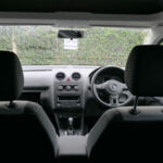 Mobility Nationwide | Used Wheelchair Accessible Vehicles | VW Caddy Maxi Life