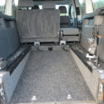 Mobility Nationwide | Used Wheelchair Accessible Vehicles | Maxi wheelchair location