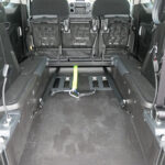 Mobility Nationwide | Used Wheelchair Accessible Vehicles | Partner wheelchair location