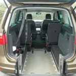Mobility Nationwide | Used Wheelchair Accessible Vehicles | Alhambra wheelchair location