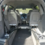 Mobility Nationwide   Used Wheelchair Accessible Vehicles   Sedona wheelchair location
