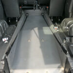 Mobility Nationwide   Used Wheelchair Accessible Vehicles   Vauxhall Vivaro wheelchair location