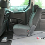 Mobility Nationwide   Used Wheelchair Accessible Vehicles   Berlingo